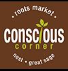Conscious Corner